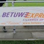 NMS_9439 Betuwe Express 1024