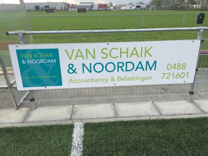 IMG_6087 van Schaik & Noordam 1024