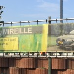 img_7829-autorijschool-mireille-1024
