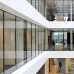 mhb-atrium-kantoor-1