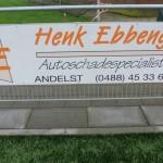 NMS_9402 Autoschadespecialist Henk Ebbeng 1024