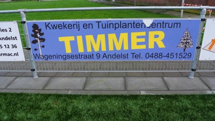 NMS_9403 Timmer Tuinplanten Centrum 1024