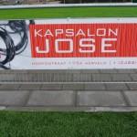 NMS_9405 Kapsalon Jose 1024