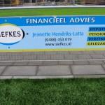 NMS_9407 Siefkes Financieel Advies 1024