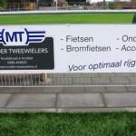 NMS_9408 Mulder Tweewielers 1024