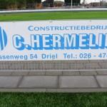 NMS_9410 Constructiebedrijf C Hermeling 1024