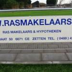 NMS_9411 Ras Makelaars 1024