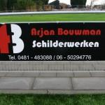 NMS_9412 Arjan Bouwman Schilderwerken 1024