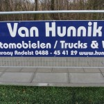 NMS_9415 Van Hunnik Bedrijfswagens 1024