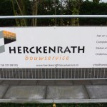 NMS_9417 Herckenrath Bouwservice 1024