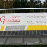 NMS_9418 Autobedrijf Gerritsen 1024