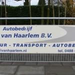 NMS_9420 Henri van Haarlem 1024