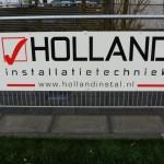 NMS_9427 van Holland Installatietechniek 1024