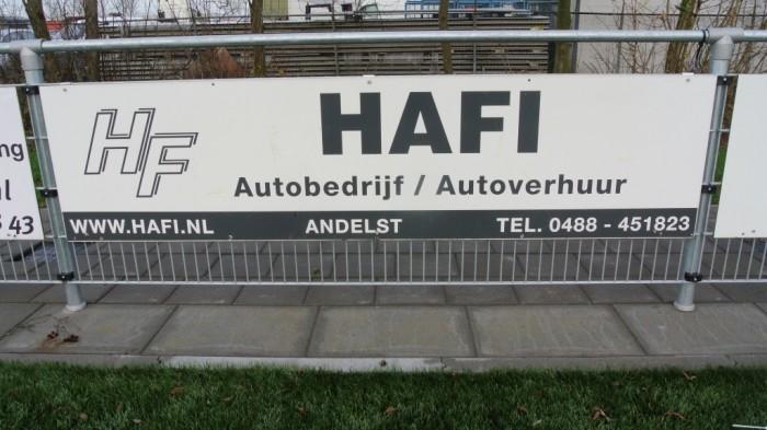 NMS_9428 Autobedrijf HAFI 1024