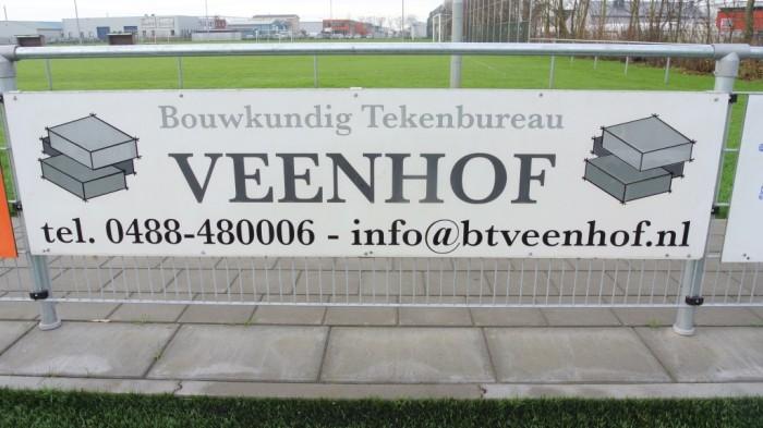 NMS_9433 Tekenbureau Veenhof 1024