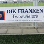 NMS_9436 Dik Franken Tweewielers 1024