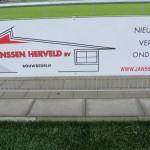 NMS_9447 Janssen Herveld 1024