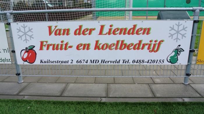 NMS_9458 van der Lienden Fruit-Koelbedrijf 1024