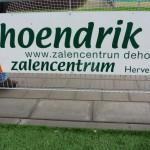 NMS_9459 Zalencentrum De Hoendrik 1024