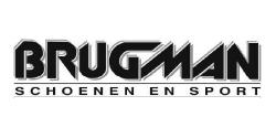 logo-brugman-250x125