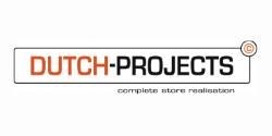 logo-dutch-projects-250x125