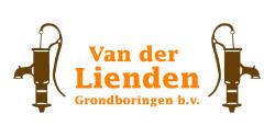 logo-van-der-lienden-grondboringen-250x125