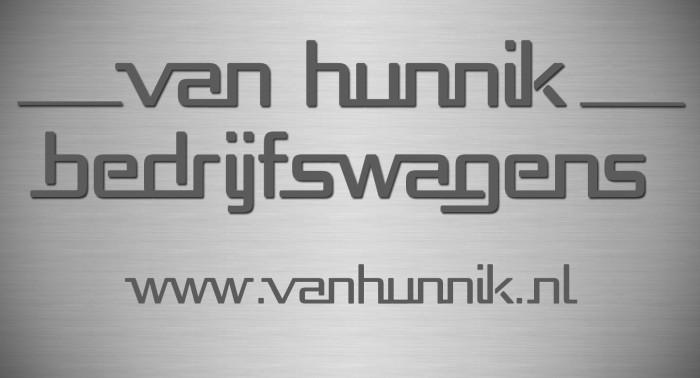 logo-van-hunnik-bedrijfswagens-2016
