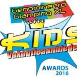 nominatie-glamping-xl-2016