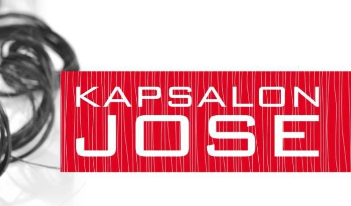 uitgelicht-kapsalon-jose
