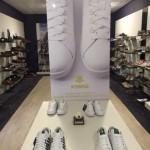 winkel-brugman-schoenen