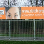 NMS_9422 Dutch-projects 1024