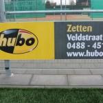 NMS_9455 Hubo Zetten 1024