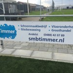 IMG_6085 SMB Timmer 1024