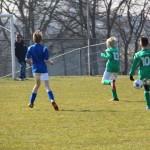 SVHA D2 - SKV Wageningen