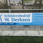IMG_6088 W Derksen Schildersbedrijf 1024