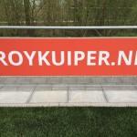 IMG_6091 Roy Kuiper 1024