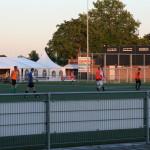 SVHA Kick-Off 2016-2017 senioren