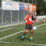 SVHA Kick-Off 2016-2017 G-Toernooi
