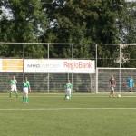 SVHA Kick-Off 2016-2017 bekercompetitie