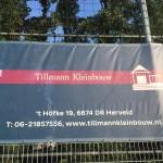 img_7835-tillmann-bostik-1024