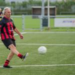 SVHA Kick-Off 2016-2017 7x7 oud spelers