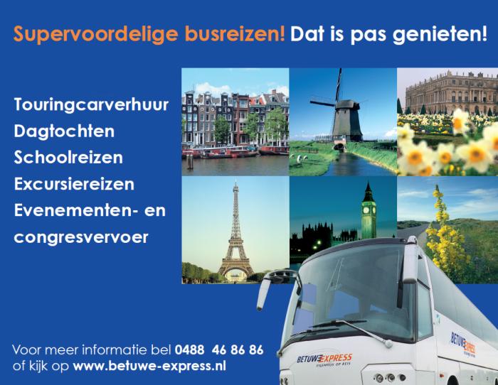 betuwe-express-1130x875