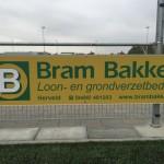 img_8048-bram-bakker-1024