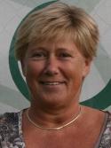 Caroline Eberson