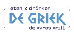 logo-de-griek-250x125
