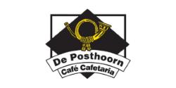 logo-de-posthoorn-250x125
