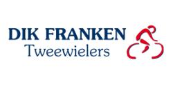 logo-dik-franken-tweewielers-250x125