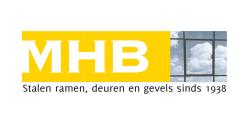 logo-mhb-250x125