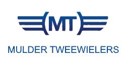 logo-mulder-tweewielers-250x125