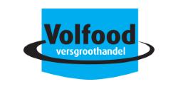 logo-volfood-versgroothandel-250x125